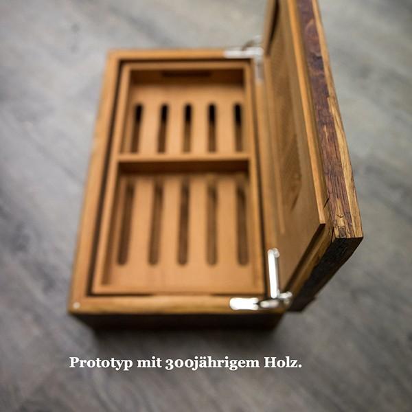 Holzblog_Humidor_03