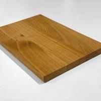 Schneidebrett S, Basic 30 x 20 x 1.8 cm