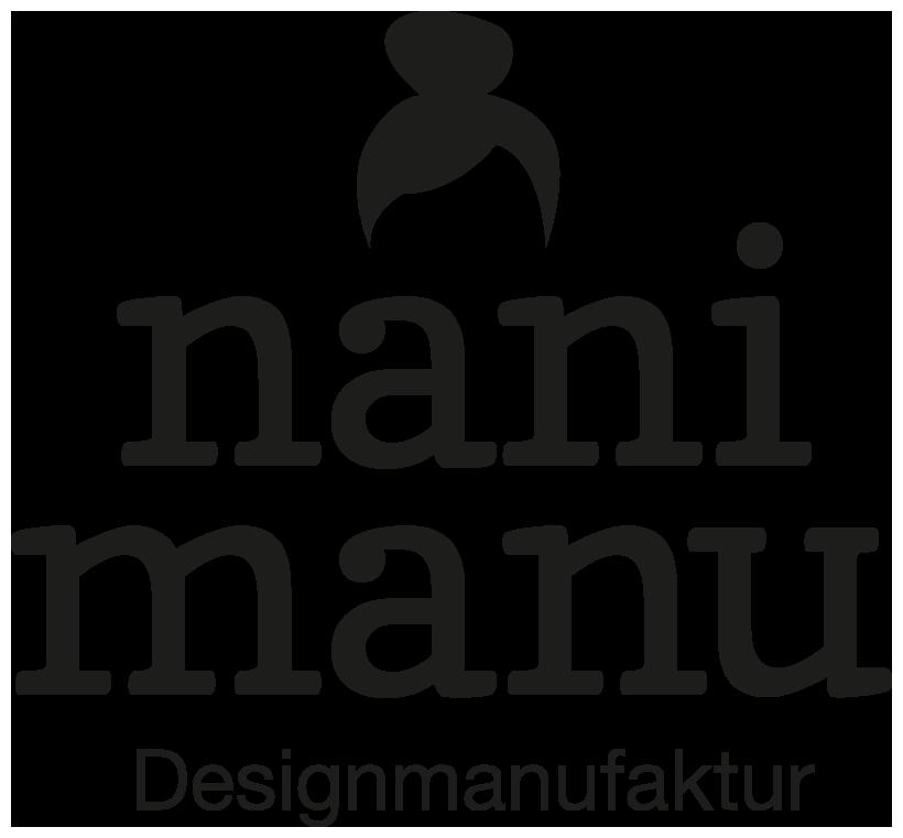 NaniManu